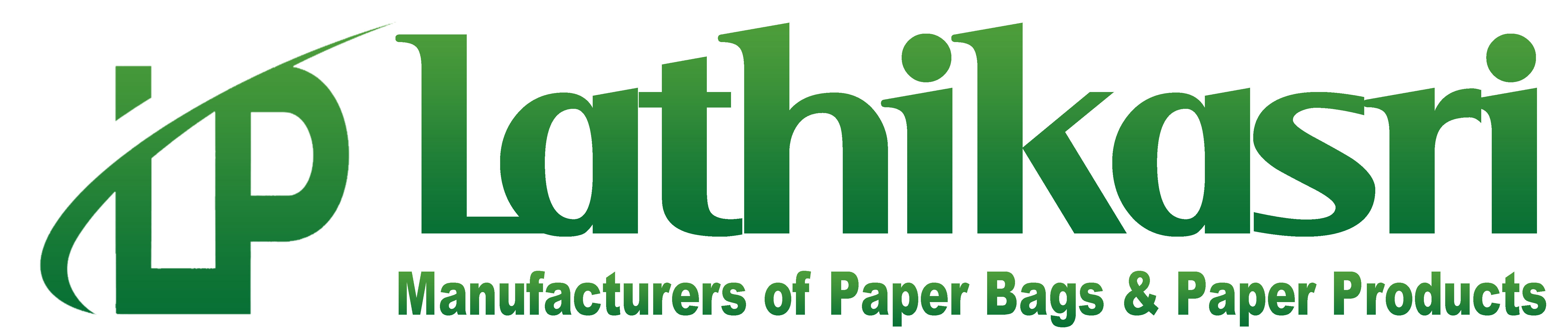Lathikasri Packaging & Paper Products